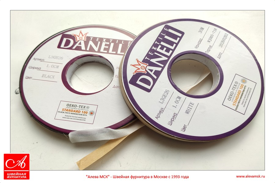 Усилитель для кожи Danelli