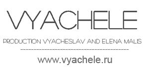 Vyachele